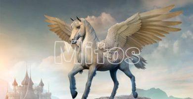 Mitos - Leyendadeterror.Top